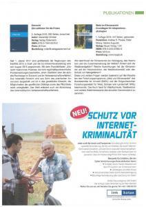 thumbnail of Cyber_Versicherungsschutz_2017-02a