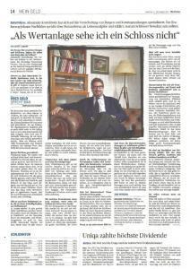 thumbnail of Die-Presse_Artikel-ueber-AK-Kunst_111217a