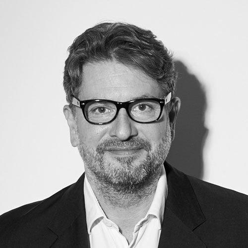 Alexander Kottulinsky CEO