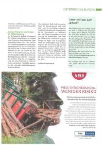 thumbnail of Vermoegensschadenhaftpflicht_2017-03a