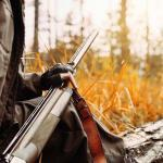 Hunting liability insurance