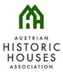 AHHA_Logo