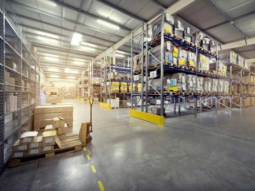 KOTAX Trade & Industry